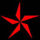 nauticalstar