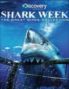 Shark Week 2009